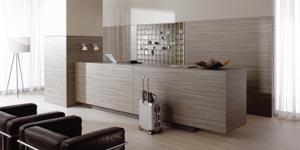 egger toffe sa gamme de panneaux zoom cmp bois. Black Bedroom Furniture Sets. Home Design Ideas