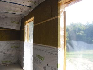 Formation construction bois bbc cmp bois for Formation construction bois