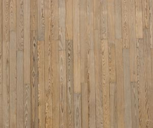 point technique bardages cmp bois. Black Bedroom Furniture Sets. Home Design Ideas