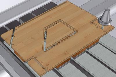 les derni res nouveaut s topsolid 39 wood cmp bois. Black Bedroom Furniture Sets. Home Design Ideas