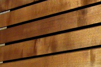 le bmt de plus en plus pr sent au carrefour du bois cmp bois. Black Bedroom Furniture Sets. Home Design Ideas