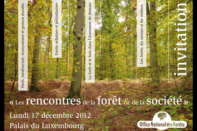 Rencontres nationales des cmp