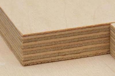 riga-wood,ignisafe,m1,panneau,bouleau,ignifugé,produit