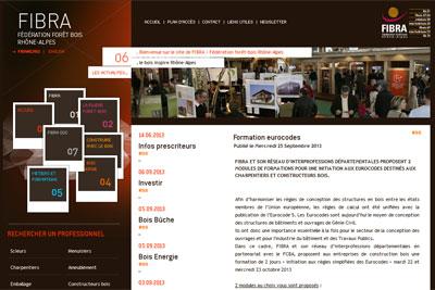 Formation eurocodes 5 charpente et construction bois cmp for Formation construction bois