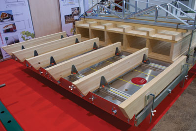 habert,woodtec,fankhauser,batimat,2013,salons