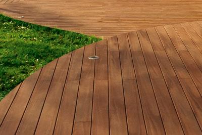 nettoyage et entretien des bois composites cmp bois. Black Bedroom Furniture Sets. Home Design Ideas