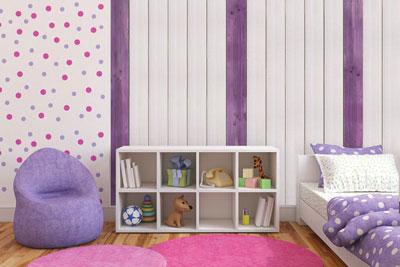 piveteau bois nouveau nantes cmp bois. Black Bedroom Furniture Sets. Home Design Ideas