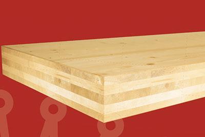 mayr melnhof holz au carrefour du bois cmp bois. Black Bedroom Furniture Sets. Home Design Ideas