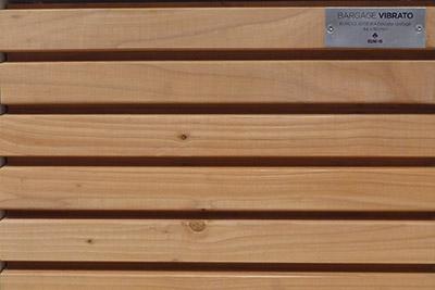igni b une solution piveteau bois sur le forum. Black Bedroom Furniture Sets. Home Design Ideas