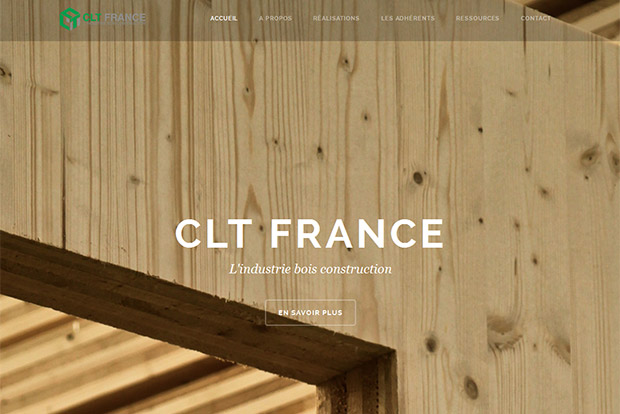 clt-france,association,bois,lamelle,-croise,filiere