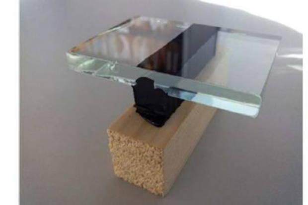 des syst mes de vitrages coll s sur ch ssis bois cmp bois. Black Bedroom Furniture Sets. Home Design Ideas