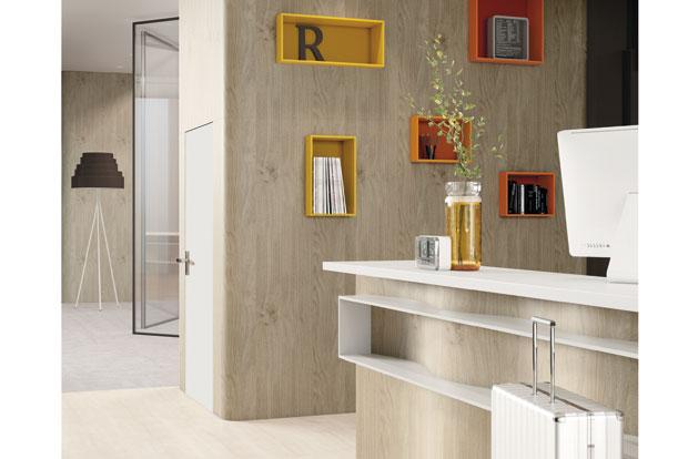 nouvelle collection triennale d 39 egger cmp bois. Black Bedroom Furniture Sets. Home Design Ideas