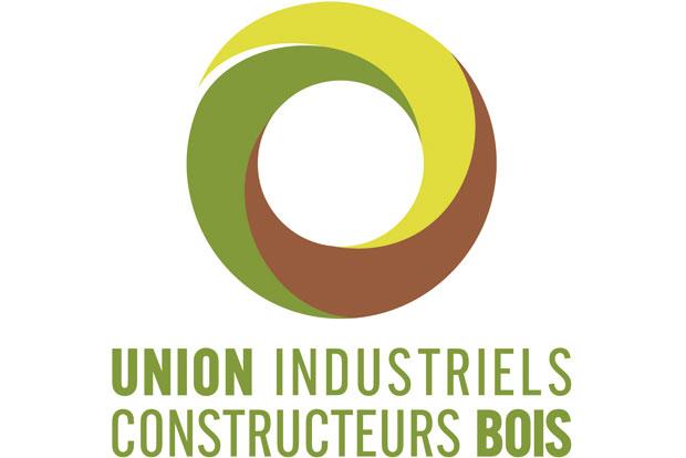 Afcobois et FIBC fusionnent en UICB, regroupement des syndicats bois construction