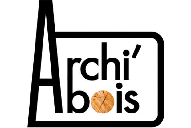 Remise des prix de la première édition du concours archi'bois