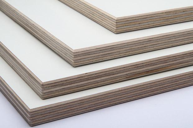 Riga Wood colle lignine contreplaqués bouleau