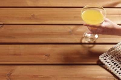 terrasse cara bes piveteau bois. Black Bedroom Furniture Sets. Home Design Ideas