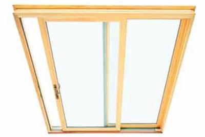 Fentre baie vitre : prix et modles - Ooreka